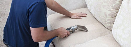 H.I.S. Carpet Cleaning Columbus Ohio Residential Carpet Cleaning