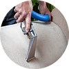 his-carpet-cleaning-home-upholstery-clea