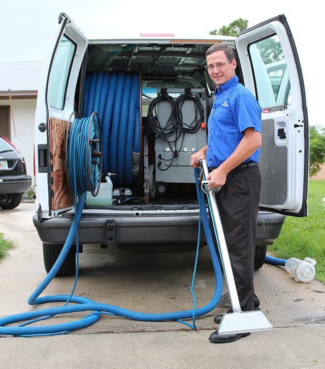 Get 5 Areas For Only 75 H I S Carpet Cleaning