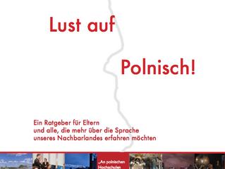 Lust auf Polnisch – 2. Auflage