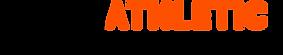nutriathletic-logo.png