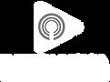 rmtv-logo-bianco.png