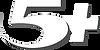 logo5plus.png