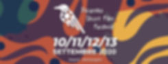 copertina-fb-date.jpg