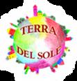 терра дель соле, terra del sole итальянские столы из вулканического камня керамика из италии керамические изделия