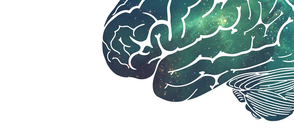 space-brain-wallpaper_edited.jpg