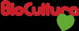 logo_bioculturaOn2020.png
