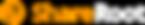 ShareRoot logo
