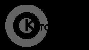 logo%20transparente_edited.png