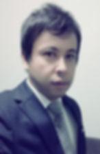 Kitagawa Advogado_editado.jpg