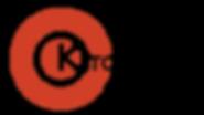 logo-beto26.png