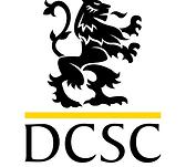 dcsc.png