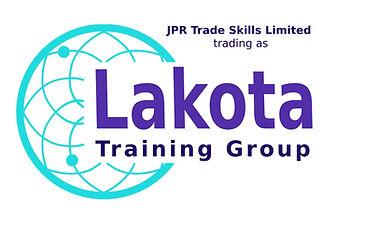 Lakota Logo  (12).jpg
