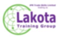 NEW-Lakota-Logo-.png