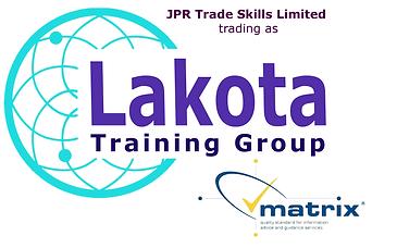 Lakota-Logo--2.0.png