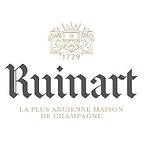 ruinart-squarelogo-1510674374261.png