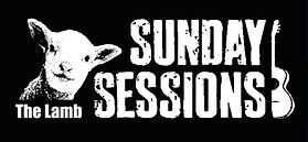 sunday sessions logo.jpeg
