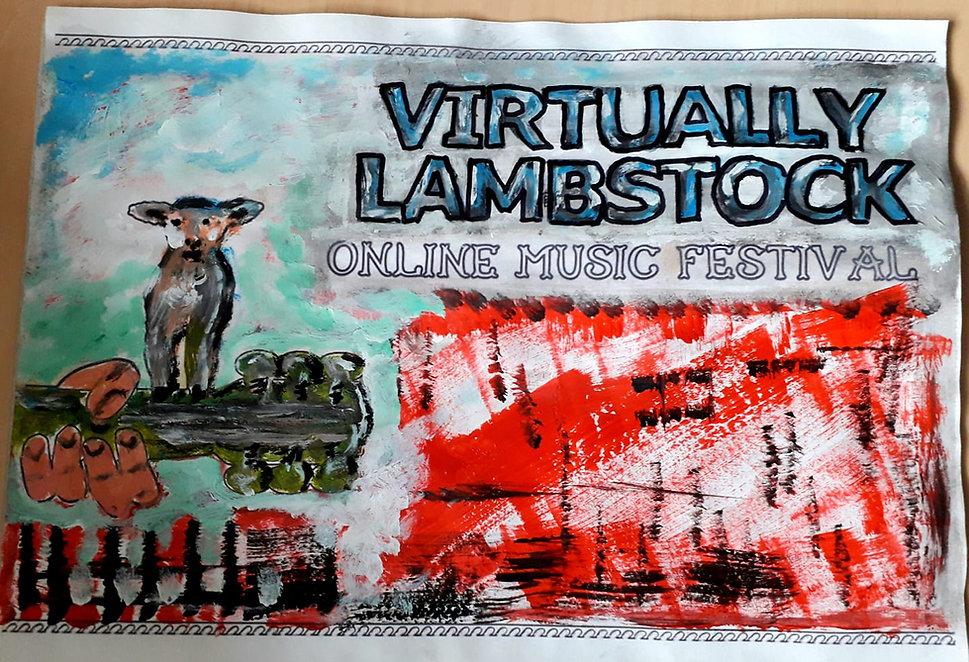 virtually lambstock.jpg