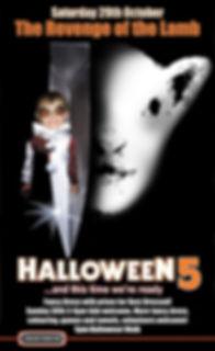 halloween 5 poster.jpg