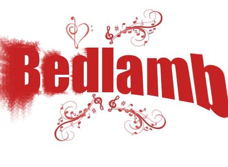 Bedlamb March 2020