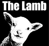 lamb logo.jpg