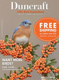 Fall 15 Cover 1 Bluebird