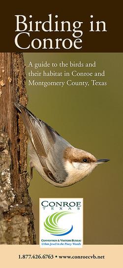 Bird Guide Rev 1-21-11-1