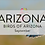 Thumbnail: Birds of Arizona | Arizona 2020