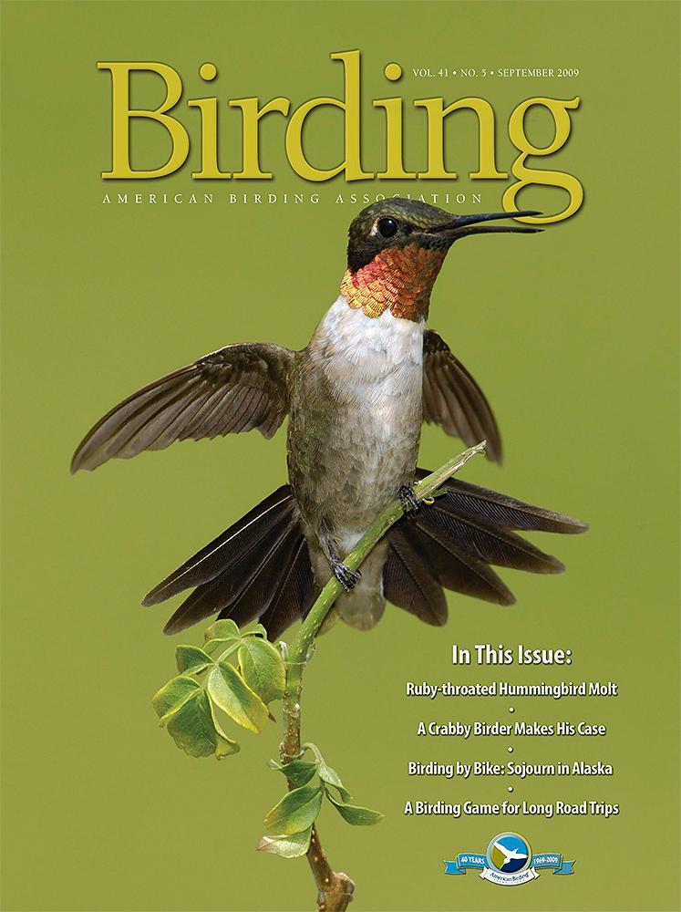 Birding09-5_Covers