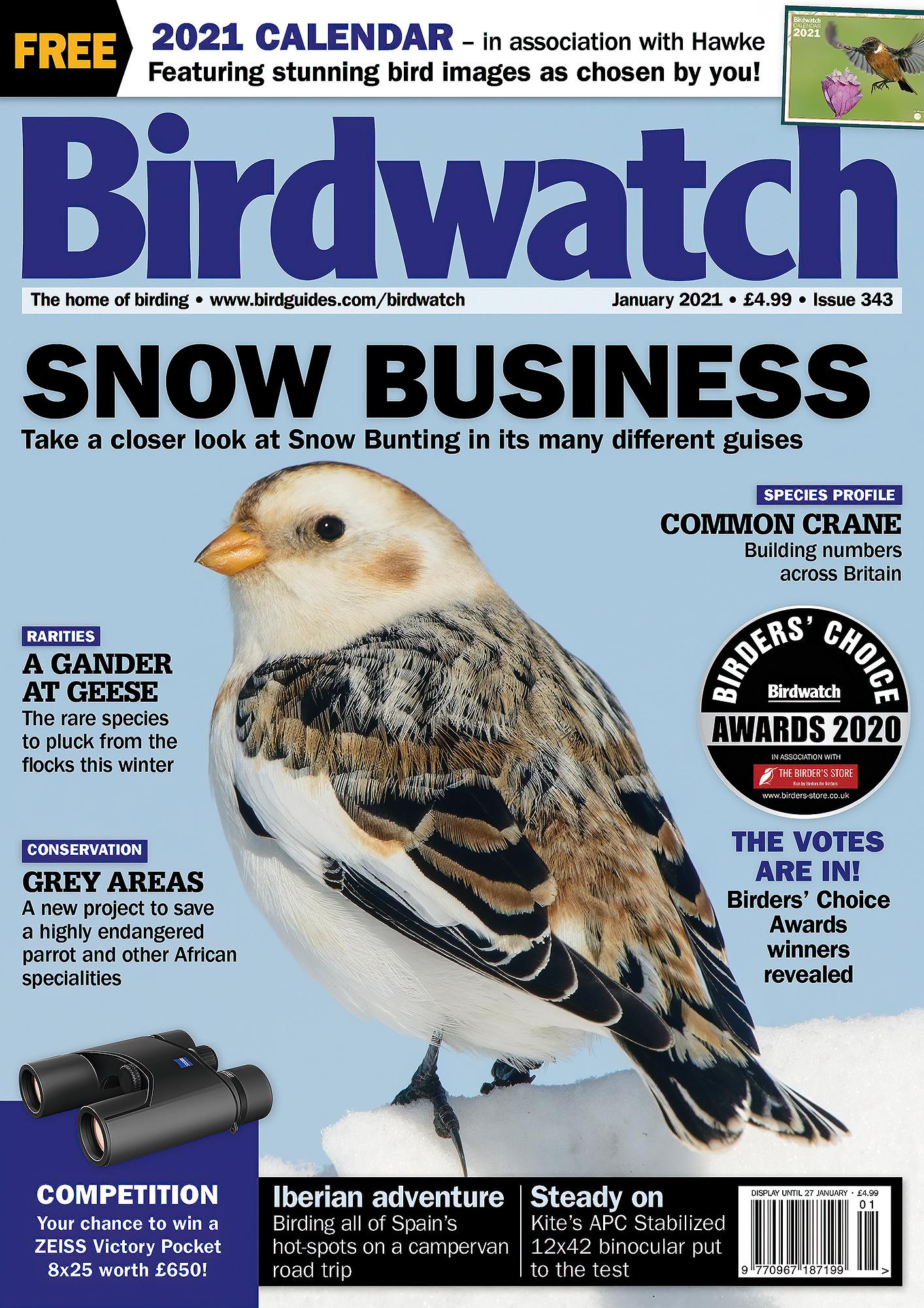 Jan 21 Cover_Birdwatch[1]