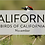 Thumbnail: Birds of California | Nov 15-18, 2023 | $5000