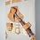 """Thumbnail: Progress tool bag """"Camper"""""""