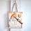 "Thumbnail: Progress tool bag ""Mineralst"""