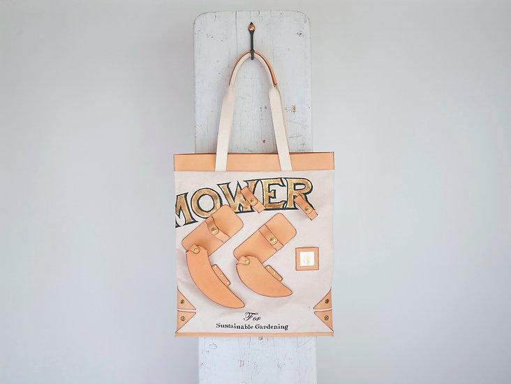 "Progress tool bag ""Mower"""