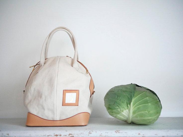 "Progress delivery bag ""Cabbage"""