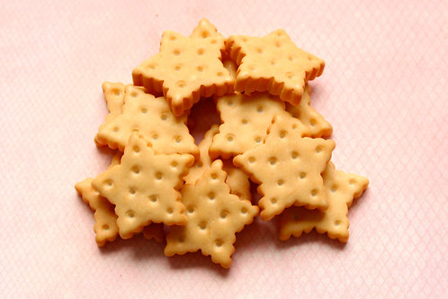 Star Cracker Cabochons