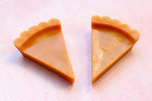 Pie Base Decoden Pieces