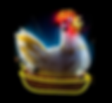 WH Profile pic Electric Hen.png