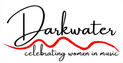 darkwater logo.jpg