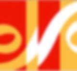 enoch pratt logo Jan 2020.JPG