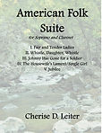 American Folk Suite clarinet 8x11.jpg