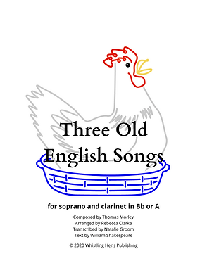 Three Old English Songs cover.png