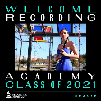 Recording Academy.png