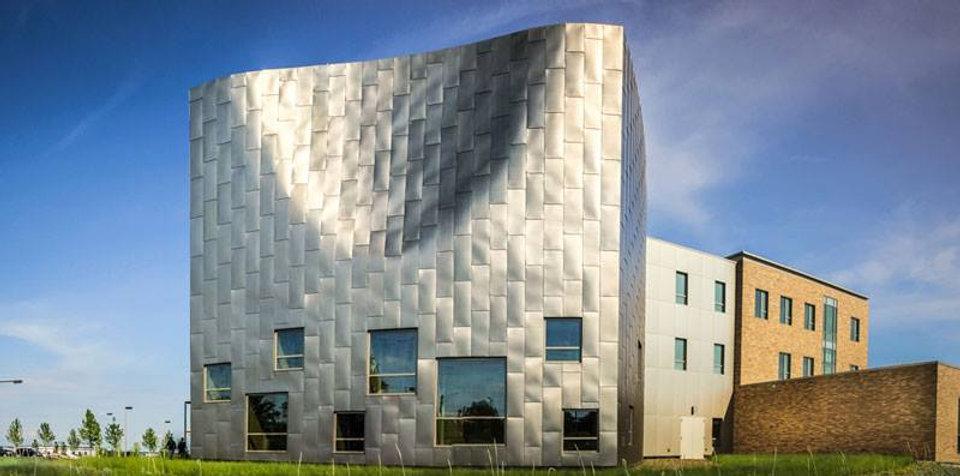 umbc music building.jpg