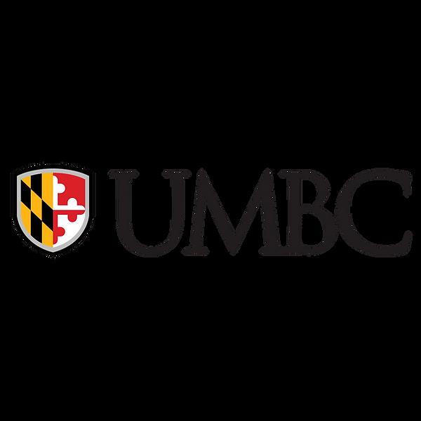 umbc reg logo.png