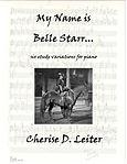 Belle Starr 8x11 2.jpg