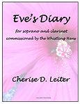 Eve Diary 8x11.jpg