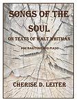 Songs Soul 8x11.jpg
