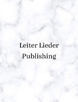 Leiter Lieder placeholder (1).png