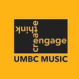 umbc music logo.png